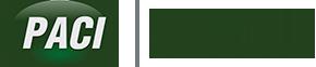 PACI - Projetos, Assessoria e Consultoria de Instalações