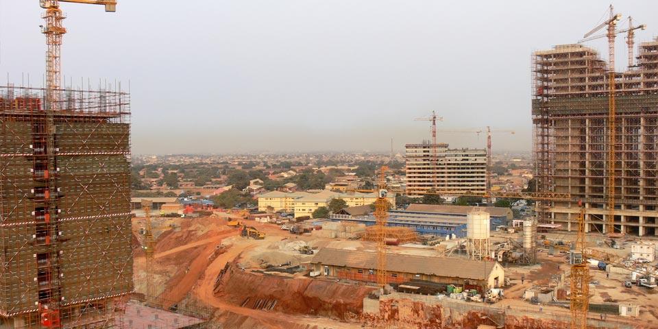 projetos-em-angola