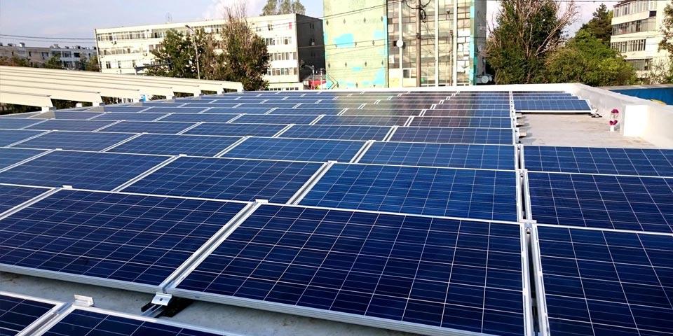 projetos-usinas-fotovoltaicas