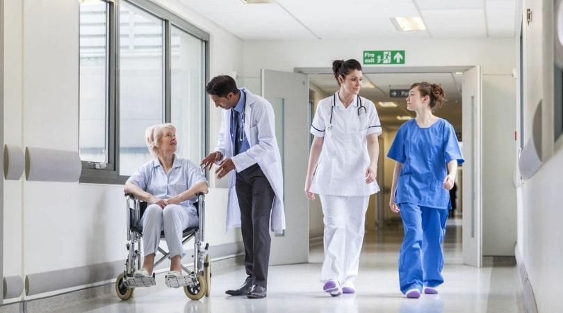 instalações em unidades de saúde-min